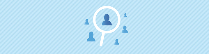 How to decide which potential customers to disqualify