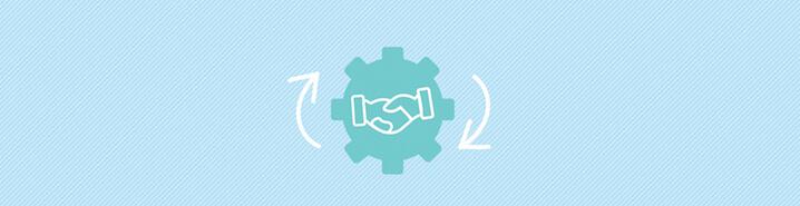 What is partner relationship management (PRM)?