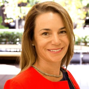 Melissa Widner, CEO