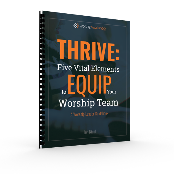 THRIVE-Five-Vital-Elements_3d-cover_600px_opt.png