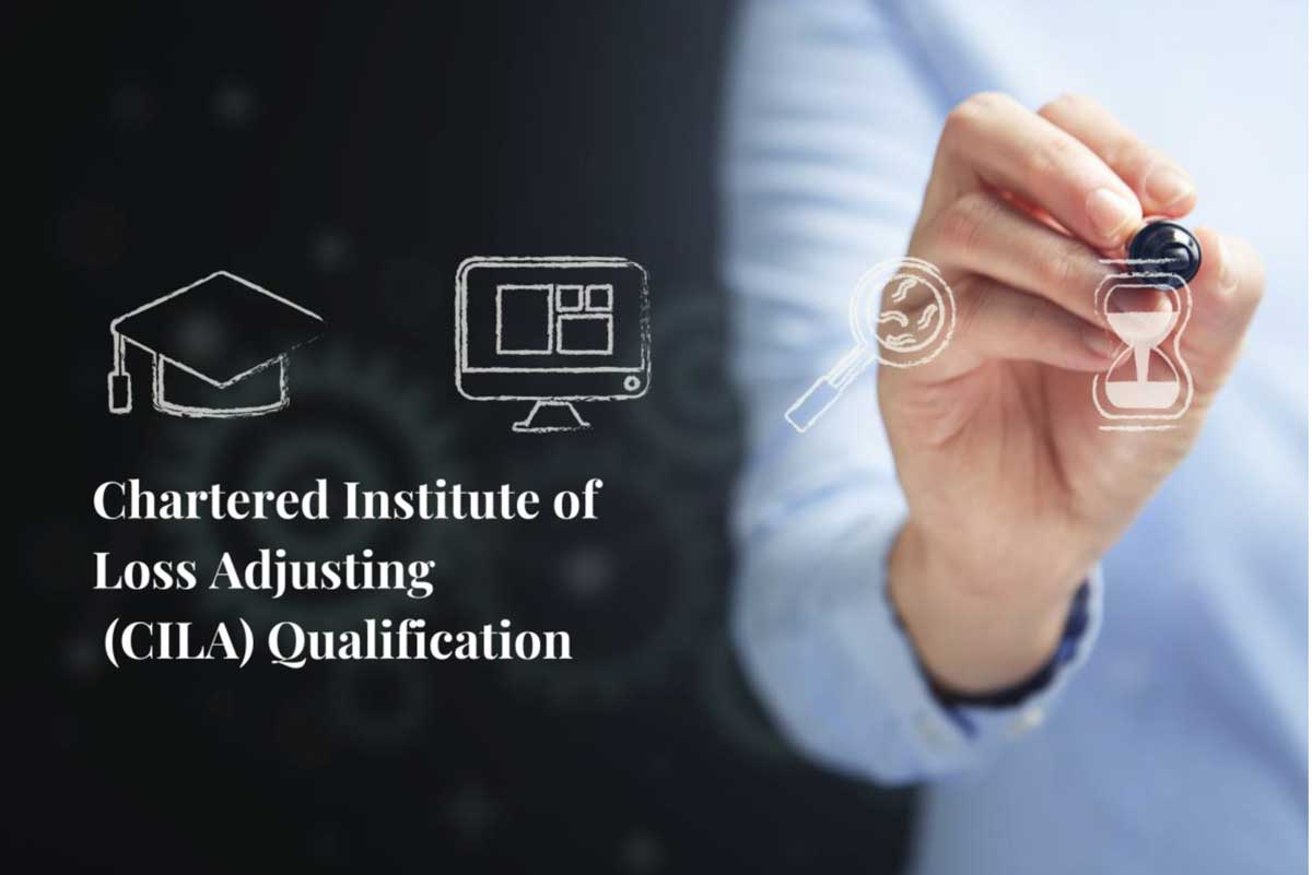 Why the Benefits CILA Qualifications Are No Surprise