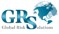 GRS Complex Claims Solutions Logo