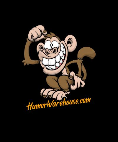 Humor Warehouse