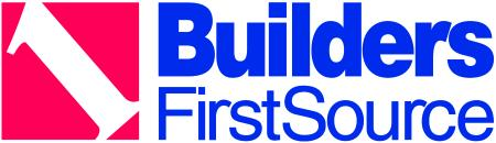 Builders FirstSource logo