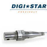 Digi-Star Axle Cells