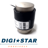 Digi-Star Compression Cells