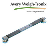 Weigh-Tronix AlleyWeigh Bars