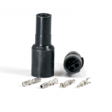 SureSeal 4-Terminal Plug (Male)Kit