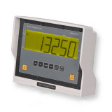 Weigh-Tronix 640XL Scale Indicator