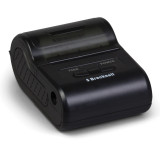 CP103 Thermal Printer for Weigh-Tronix Scales