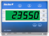 Digi-Star EZ2500V Scale Indicator
