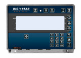 Digi-Star EZ2810 Scale Indicator