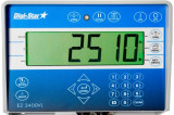 Digi-Star EZ3400VL Programmable Batching Scale Indicator
