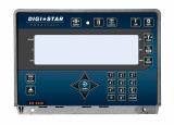 Digi-Star EZ3410 Scale Indicator