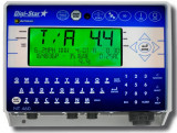 Digi-Star NT460 Scale Indicator