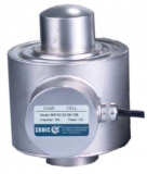 BM14C Canister Load Cell