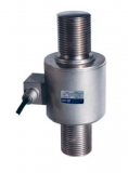 BM14D Canister Load Cell