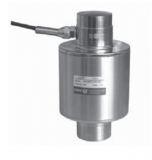 HM14H Compression Canister Load Cell