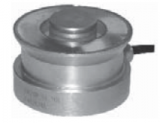 BM24R Compression Loading Ring Torsion Load Cell (Replacement for Revere RLC)