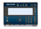 Digi-Star EZ3610 Scale Indicator