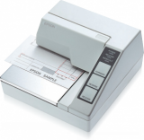 Epson TM-U295 Ticket Printer