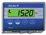 Digi-Star Stock Weigh 600 Scale Indicator
