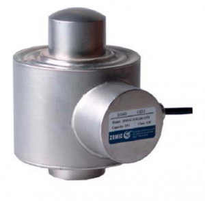 HM14C Canister Load Cell