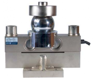 HM9B Double Ended Shear Beam Load Cell