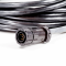 Digi-Star Remote Indicator Cable for EZ Series (25')