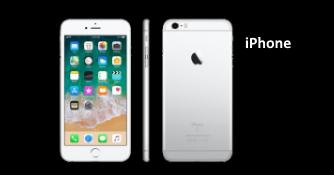 Configure APN phone settings (LTE SIM Card) — UNREAL Mobile