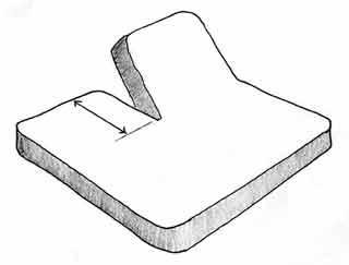 Split Top Adjustable Bed Sheets
