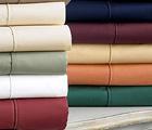 Adjustable EASTERN KING Bed Sheets