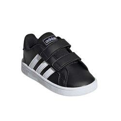 Zapatillas Zapatilla Grand Court I Adidas