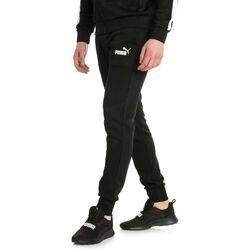Pantalones Pantalón Ess Logo Pants Fl Cl Puma