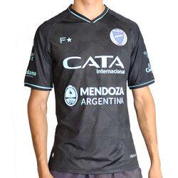 Camiseta Arquero Oficial  Fiume Sport