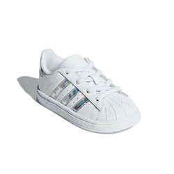 Zapatillas Superstar El I Adidas Adidas Original