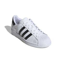 Zapatillas Superstar W Adidas Adidas Original