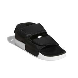 Ojotas Adilette Sandal 3.0 Adidas Adidas Original