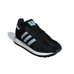 Zapatilla Forest Grove W  Adidas Adidas Original