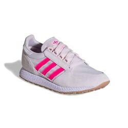 Zapatillas Forest Grove W Adidas Adidas Original