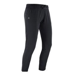 Pantalones Pantalon Comet W Salomon