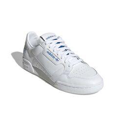 Zapatilla Continental 80 Adidas Adidas Original