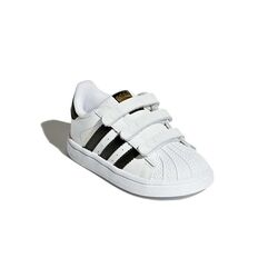 Zapatillas Superstar Cf I Adidas Adidas Original