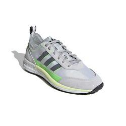 Zapatillas Sl 7200 Adidas Original