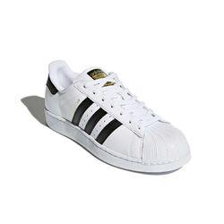 Zapatillas Superstar Adidas Adidas Original