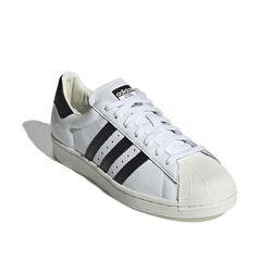 Zapatillas Superstar 20 Adidas Adidas Original