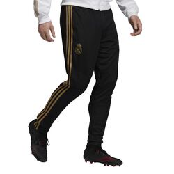 Pantalón Pantalones Pantalon Real Tr Pnt Adidas