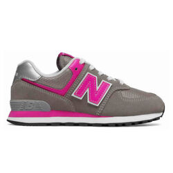 Zapatillas 574 K New Balance