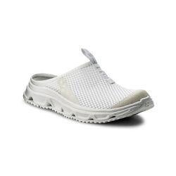 Zapatillas Rx Moc 3.0 Salomon