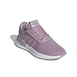 Zapatillas U Path X W Adidas Adidas Original